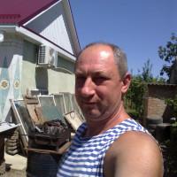 Александр Владимирович, Россия, Армавир, 45 лет