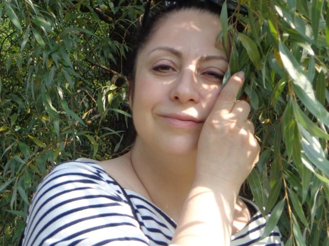 Наташа, Россия, Москва, 54 года, 1 ребенок. Не конфликтная..трудолюбивая..люблю свою работу..Я-косметолог..в данный момент работаю медсестрой