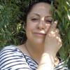Наташа, Россия, Москва, 53 года, 1 ребенок. Не конфликтная..трудолюбивая..люблю свою работу..Я-косметолог..в данный момент работаю медсестрой