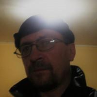 Димитрий, Россия, Белгород, 45 лет