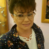 Елена, Россия, Москва. Фотография 1065776