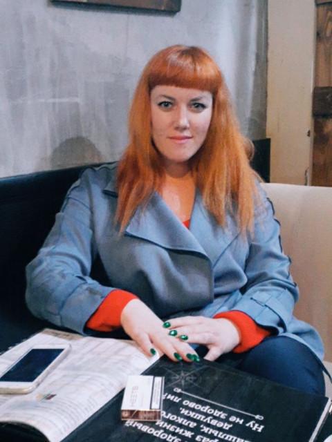 Ирина, Россия, Волгоград, 34 года. Хочу найти Ищу Непьющего Отца-Одиночку, мужчину с ребёнком, Который проживает с ним или двумя для создания друж