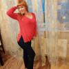 Ирина, Россия, Волгоград. Фотография 1065798