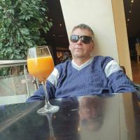 Николай Хартуков, Россия, Вологда, 53 года