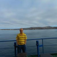 Григорий Скоробогатов, Россия, Рассказово, 57 лет