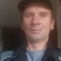 Анатолий, Россия, Ярославль, 40 лет