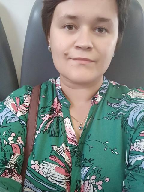 Виктория, Россия, Москва, 36 лет, 1 ребенок. Хочу найти Надёжного, сильного с которым я смогу почувствовать себя женщиной.