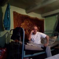Климентий, Россия, Новошахтинск, 51 год