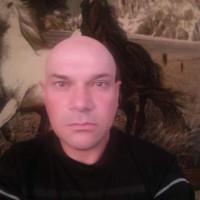 Александр, Россия, Новопокровская, 44 года