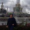 Ольга, 45, Россия, Москва