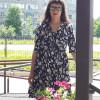 Светлана, Россия, Новосибирск, 42 года. Хочу найти Не пьющего и работящего