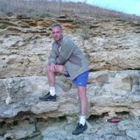 Павел, Россия, Калуга, 43 года