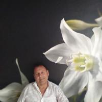 Фарид, Россия, Анапа, 65 лет
