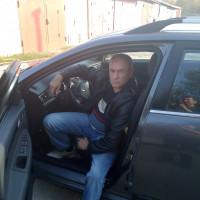 Олег, Россия, Радужный, 44 года