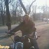 андрей хуртилов, 35, Украина, Одесса
