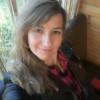 татьяна, Россия, Москва, 34 года. Хочу познакомиться с мужчиной