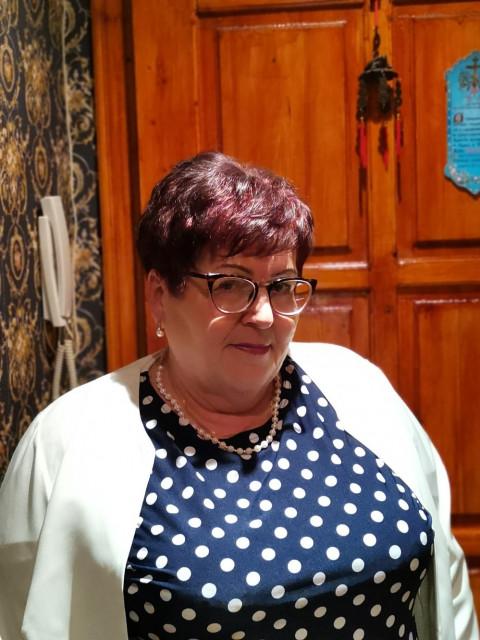Валентина, Санкт-Петербург, Беговая, 70 лет, 1 ребенок. Познакомлюсь для серьезных отношений.