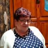 Валентина, Санкт-Петербург, Беговая, 70