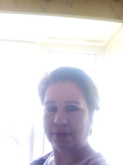 Лариса, Россия, Москва, 45 лет, 2 ребенка. Добрая,общительная ,хозяйственная