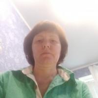 Наталья, Россия, Волгоград, 48 лет