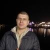 Denis Eremia, Германия, Фюрт, 34 года