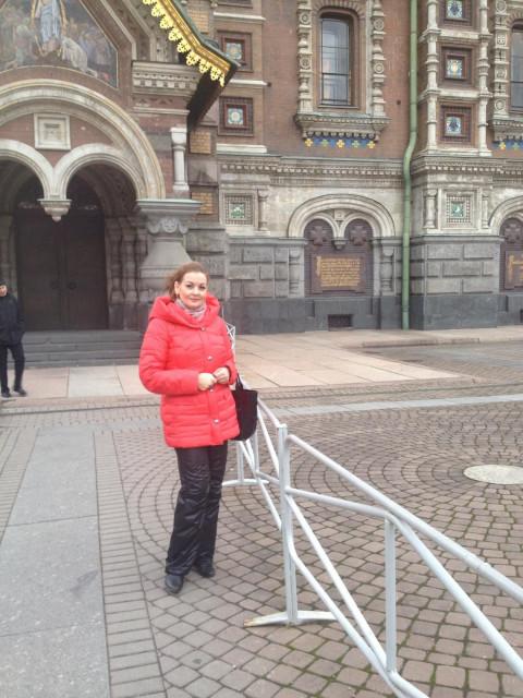 Арина, Россия, Москва, 50 лет, 1 ребенок. Познакомиться без регистрации.