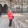 Арина, Россия, Москва, 49 лет, 1 ребенок. Познакомиться без регистрации.