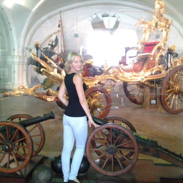 Наталья Лемишевская, Москва, 36 лет, 1 ребенок. сайт www.gdepapa.ru
