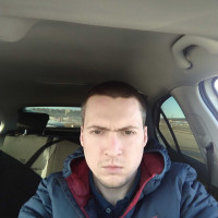 Александр, Россия, Вязьма, 30 лет