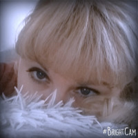 Наталья, Россия, Владимир, 42 года