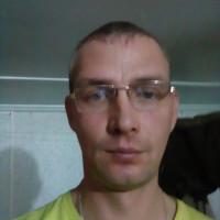 Денис, Россия, Тольятти, 38 лет