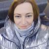 Ольга Антонова, Россия, Москва, 45 лет, 1 ребенок. Хочу найти Схожего по духу. Домохозяина), но с интеллектом.