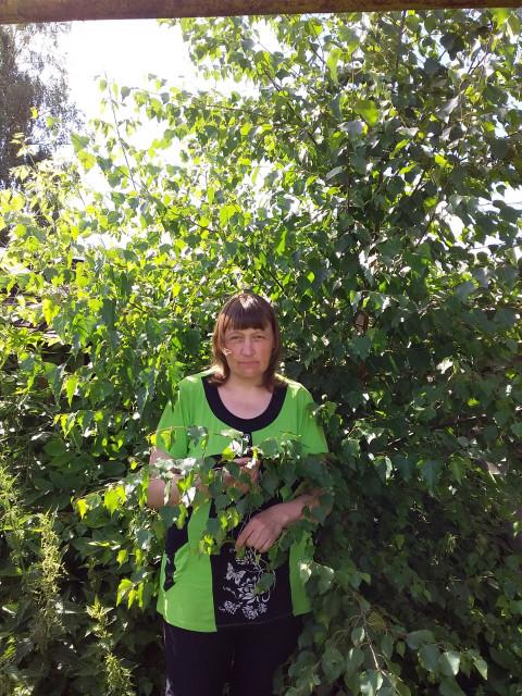 Наталья, Россия, Юрьев-Польский, 45 лет, 1 ребенок. Хочу найти Мужчину доброго отзывчивого и желательно из своей области.