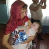 Наталия, Россия, Ростов-на-Дону, 39 лет, 6 детей. Познакомиться без регистрации.