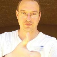 Алексей Петриковец, Россия, Люберцы, 38 лет
