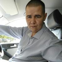 Денис, Россия, Тамбов, 38 лет