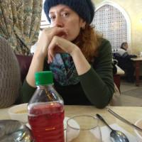 Наталия, Россия, Сочи, 43 года