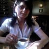 Гульфия, Россия, Санкт-Петербург, 37 лет, 1 ребенок. Сайт одиноких мам ГдеПапа.Ру