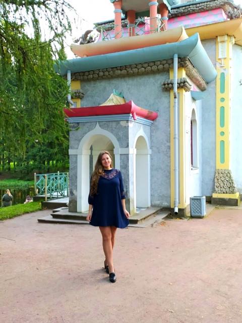 Наталия, Россия, Санкт-Петербург, 40 лет, 2 ребенка. Хочу найти Ищу - партнёра по жизни во всём. С которым у нас будут общие цели, ценности, интересы, взгляды, миро