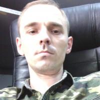 Александр, Россия, Дмитров, 40 лет