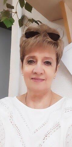 Людмила Гунченко  (Акимкина), Россия, Ульяновск, 65 лет, 1 ребенок. Познакомлюсь для серьезных отношений.