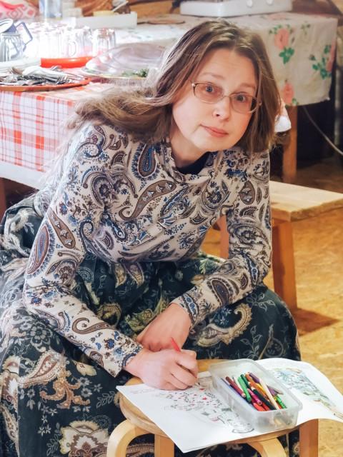 Елена, Россия, Екатеринбург, 54 года, 1 ребенок. Хочу найти Жду мужчину-единомышленника, активного, ответственного, сильного духом, ведущего ЗОЖ, можно с ребёнк