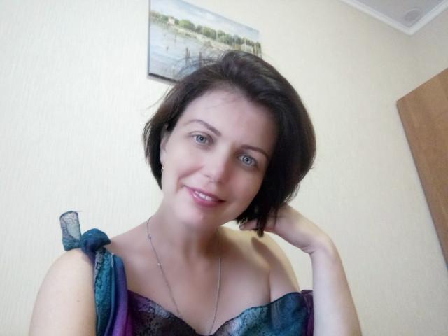 Жанна, Россия, Пермь, 39 лет, 1 ребенок. Она ищет его: Умного, доброго, с ч/ю