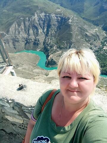 ДИНАРА МЕДВЕДЕВА, Россия, Руза, 34 года, 1 ребенок. Хочу найти Чтобы уважал и любил меня и нашёл общий язык с моим сыном, ему 11 лет.