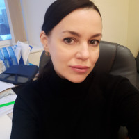 Наталья, Россия, Люберцы, 45 лет