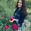 Ольга, Россия, Москва, 38 лет, 2 ребенка. Хочу найти Кариглазый, темноволосый великорус  или славянин, рост 180-190, желательно, чтобы любил носить бород