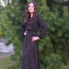 Ольга, Россия, Москва. Фотография 1067056