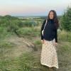 Ольга, Россия, Москва. Фотография 1067061