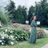 Ольга, Россия, Москва. Фотография 1067059