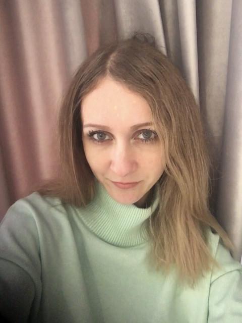 Елена, Россия, Красноярск, 36 лет, 2 ребенка. Хочу найти Доброго, верного, надёжного. От 35-40 желательно, рост не ниже 175. У брюнетов есть преимущество)) Н